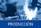 btn_produzione