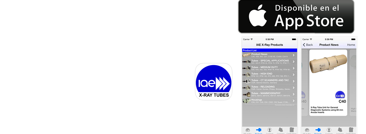 fondo-app
