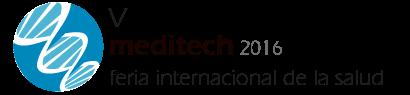 Meditech - Feria internacional de la salud