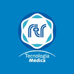 RTR-Tubos